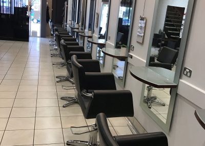 Inside the Salon-Hair-Salon Hamilton-Kokum Hair Skind and Body-02 4961 2822