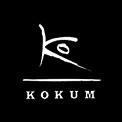 Kokum Hair Skin & Body